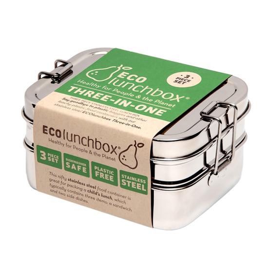 ecolunchbox-lunchbox-none-three-in-one-classic-13790578311281