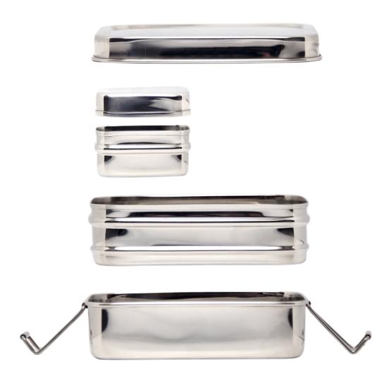 ecolunchbox-lunchbox-three-in-one-classic-13790585585777_1024x1024