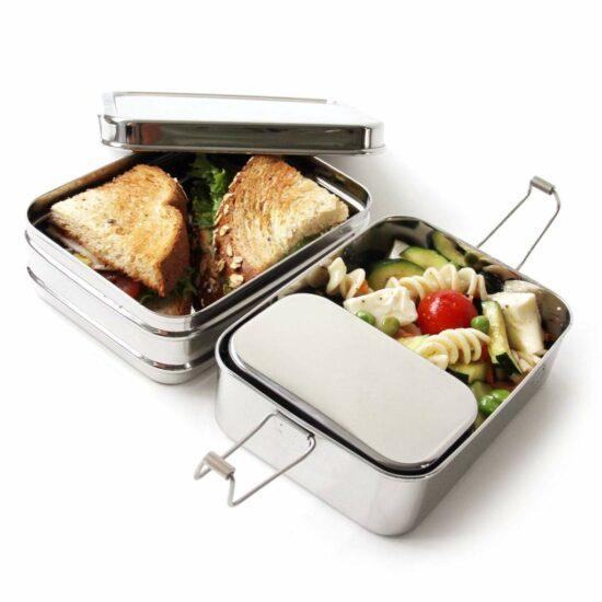 ecolunchbox-lunchbox-three-in-one-classic-6955482022001_1024x1024