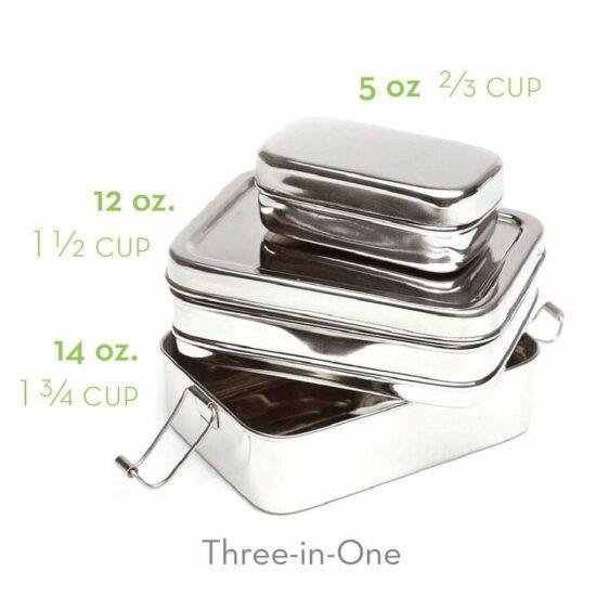 ecolunchbox-lunchbox-three-in-one-classic-6955483857009_1024x1024