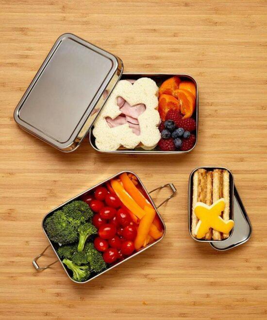 ecolunchbox-lunchbox-three-in-one-classic-6955483955313_1024x1024