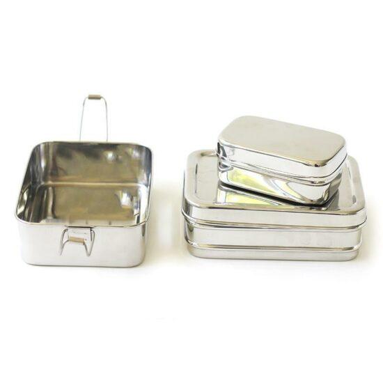 ecolunchbox-lunchbox-three-in-one-classic-6955484348529_1024x1024