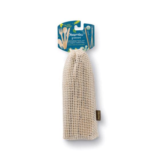 ecolunchbox-accessories-default-utensils-straw-set-7008354664561_1024x1024