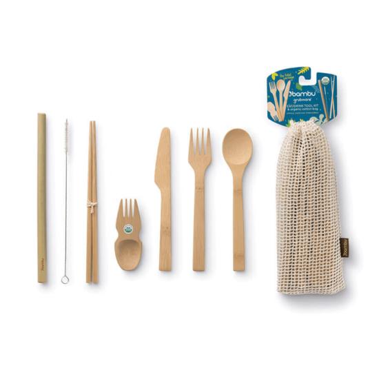ecolunchbox-accessories-default-utensils-straw-set-7008355287153_1024x1024
