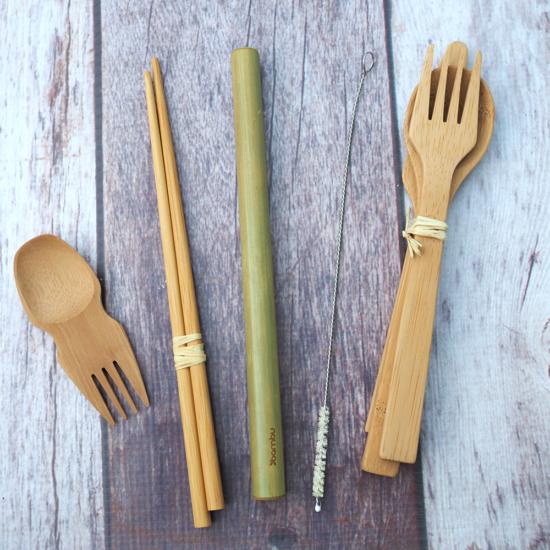 ecolunchbox-accessories-default-utensils-straw-set-7008356171889_1024x1024