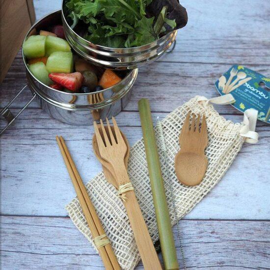 ecolunchbox-accessories-default-utensils-straw-set-7008359350385_1024x1024