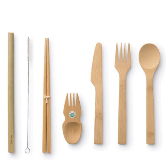 ecolunchbox-accessories-default-utensils-straw-set-7008362070129_1024x1024