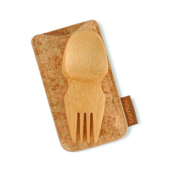 ecolunchbox-accessories-spork-and-cork-12776774271089_1024x1024
