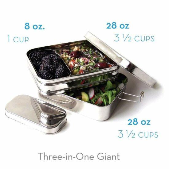 ecolunchbox-lunchbox-three-in-one-giant-14001657086065_1024x1024